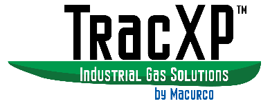 Link to Macurco gas detection website